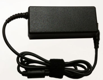 NEW 14V Samsung S27D390H S27D391H S27D393H S27D590P 173B 192mp AC Power Adapter