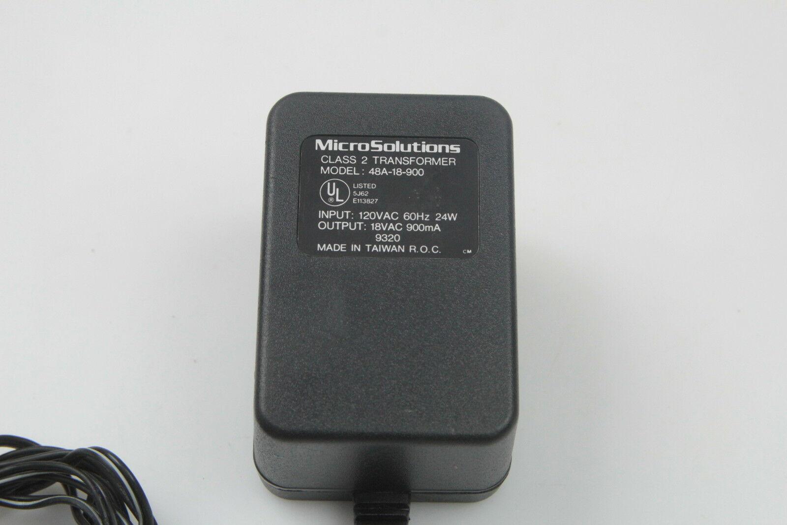 3 Pin AC Adapter For Verifone TM-U950 M62UA TMU950 TM-T60 Printer Power Supply